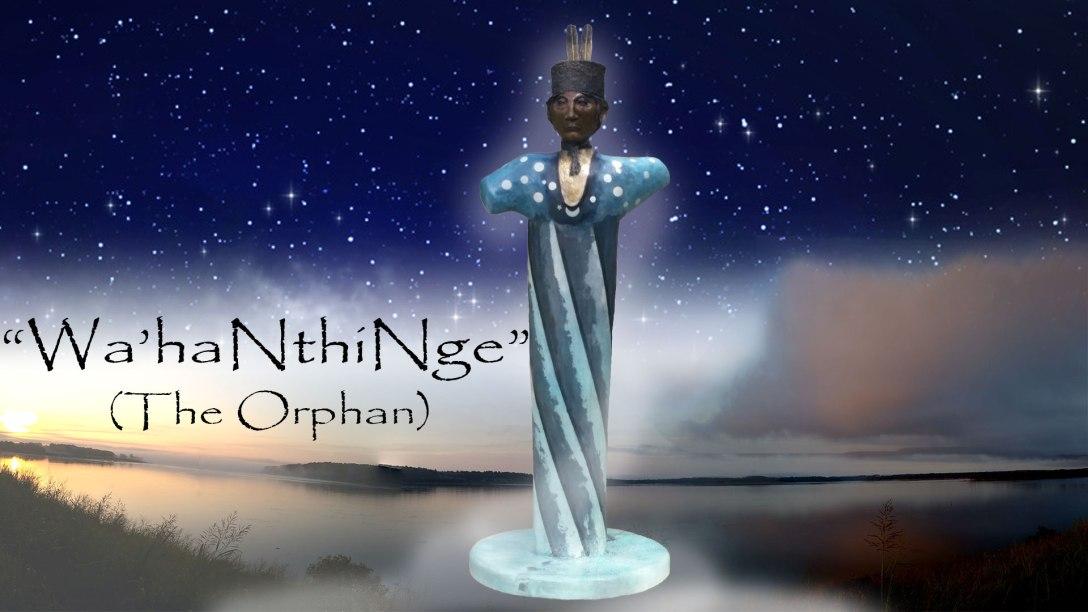 Orphan_2