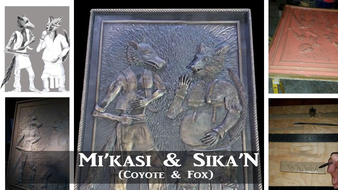 Coyote&Fox_Title-1
